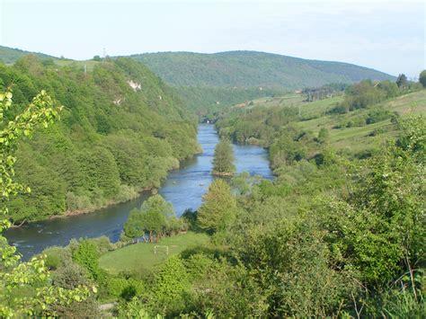 River Korana Near Slunj.jpg