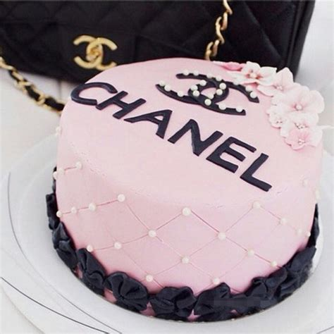 造型另类的蛋糕图片别有一番味道可爱图片