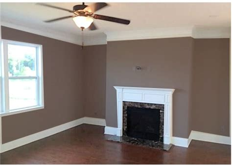 Brown Living Room Colors by What Color Should I Paint My Living Room Decorating By