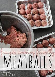 29 Best images about freezer meal party on Pinterest
