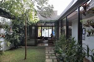 House 10x10    Oficina De Arquitetura