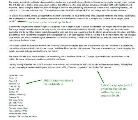 press release email template the right way to write a press release for email