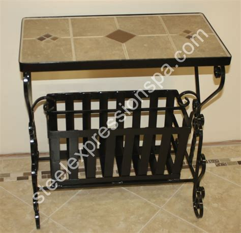 rustic wrought iron table ls coffee table coffee tables rustic metal table intrigue