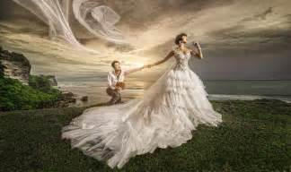 wedding photography 30 creative wedding photography ideas inspirationfeed