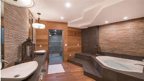 small tile bathroom 100 cool modern bathroom ideas 2017
