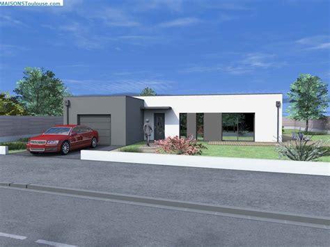 maison moderne toulouse a vendre maionstoulouse