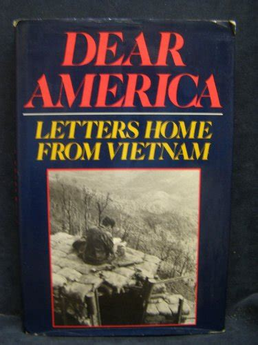 dear america letters home from vietnam william broyles jr author profile news books and 21312 | 51hP%2Bz5c1OL