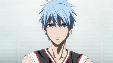 Anime Kuroko No Basket Season 3 Images For Kuroko S Basketball Season 3 Kuroko No Basket