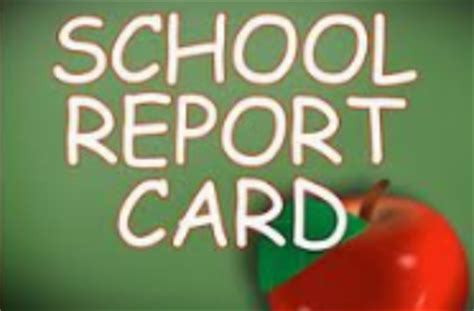 sections laurens county school district