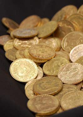 bureau change nantes bureau de change change nantes royale à nantes 50