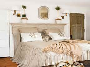 decoration cottage bedroom decorating ideas cottage