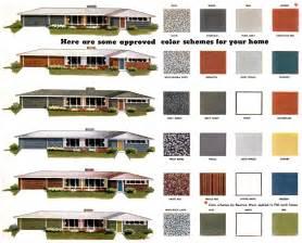 modern home interior color schemes exterior paint schemes on tile exterior paint colors and roof