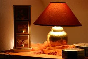 Lampenschirm Basteln Einfach : lampenschirm basteln vom gestell bis zum berzug ~ Markanthonyermac.com Haus und Dekorationen