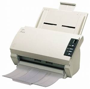 Fujitsu scanpartner fi 4120c color duplex scanner for Best duplex document scanner