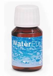Purifier Mots Fléchés : tillbeh r och f rbrukningsmaterial waterlogic ~ Maxctalentgroup.com Avis de Voitures