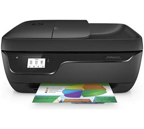 Macos driver and software details. Buy HP OfficeJet 3835 Wireless All-in-One Printer ...