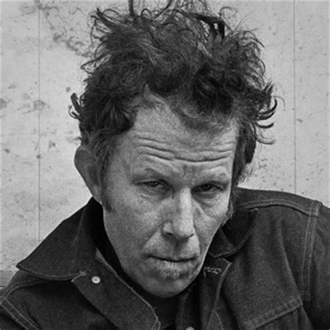 tom waits square