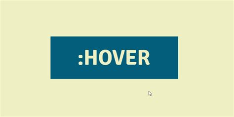 That's because it's hard to know what the length of that stroke actually is. Fancy Hover Effect for Button - CodeMyUI