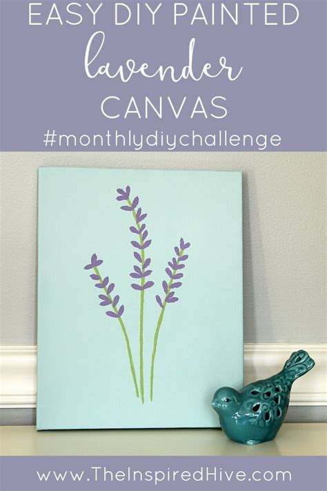 Best 25+ Simple Canvas Paintings Ideas Only On Pinterest