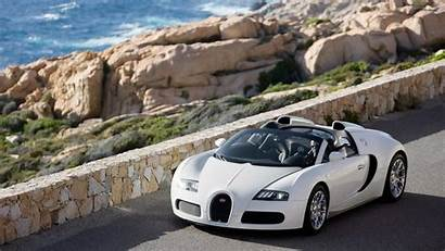 Bugatti Wallpapers Backgrounds Cool