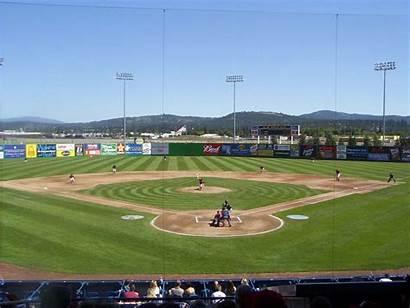 Spokane Stadium Avista Washington Wa Park Wallpapersafari
