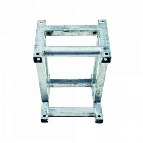 Galvanized Steel Winch Risers, Galvanized Winch Riser ...