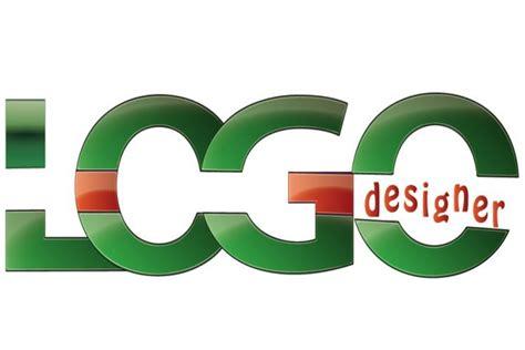 Pvc Banner Stand by Studio Grafico Creazione Loghi Aziendali In Alta