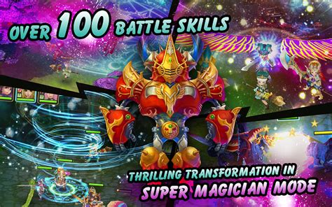 Is A Free To Play Android Anime Style Multiplayer Card Featuring Hundreds Of 0anime Penestanan Gratis Free Legend Of Roland