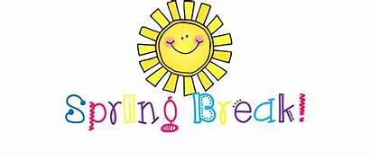 Clip Dj Week Spring Break Font Inkers