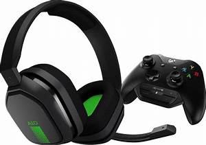 Xbox One X Otto : astro gaming a10 m60 mixamp xbox one headset otto ~ Jslefanu.com Haus und Dekorationen
