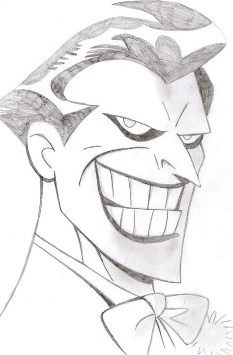 cartoon drawing clipartsco