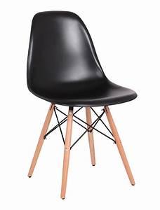 Chaise Cuisine Pas Cher : chaise de cuisine great chaises de cuisine bois massif ~ Melissatoandfro.com Idées de Décoration