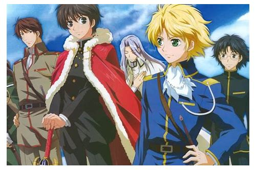 download anime kyou kara maou vietsub