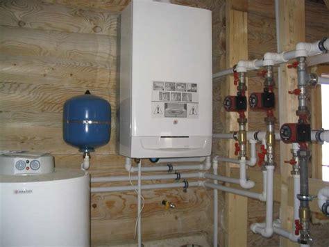 chauffage au sol salle de bain chauffage de sol electrique devis contact artisan 224 montpellier aix en provence