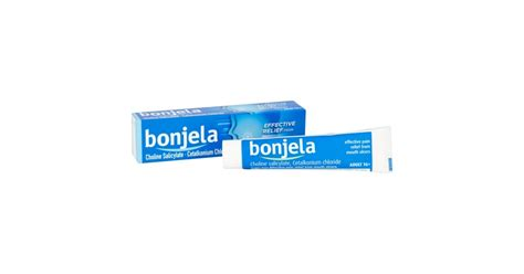 Coffee is only a mild laxative, it's a much stronger diuretic. Bonjela Adult Ulcer Sugar Free Gel For Mouth Ulcers, Minor Mouth Infections, Mouth Sores
