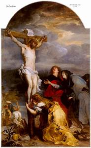 17 best images about Jesus-Crucified on Pinterest | Love ...