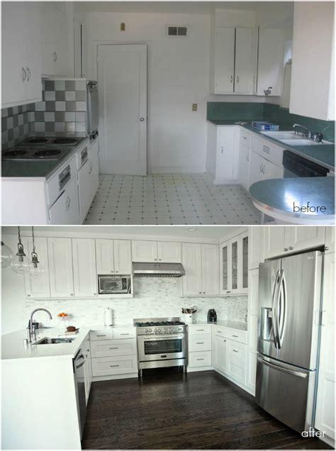 Axor Montreux Bridge Kitchen Faucet by House Tweaking