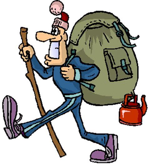 chambre d hote mont pres chambord id2 rando 41 blois chambord mers une randonnée de 2 jours