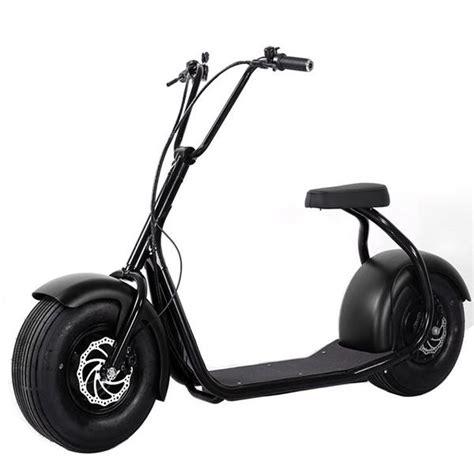 scooter roller kaufen scooter roller e scooter elektroroller 45 km h lithium