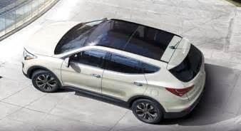 hyundai elantra hybrid mpg 2016 hyundai santa fe release date changes specs price sport review mpg