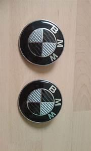 Echt Carbon Folie : 2 bmw echt carbon embleme biete ~ Kayakingforconservation.com Haus und Dekorationen