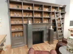 Antico arredamento vendita e mobili