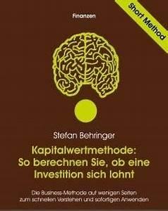 Zinsfuß Berechnen : ebooks excel vorlagen shop ~ Themetempest.com Abrechnung