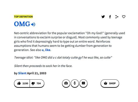 16 times dictionary defined words better than the