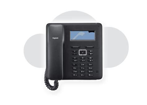 telephone de bureau telephones fixes filaires tous les fournisseurs