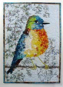 Wall Niche Decorating Ideas by Tafa The Textile And Fiber Art List Sally Manke