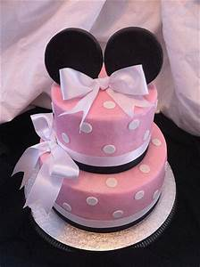 Teen Birthday Cakes and Event Cake Ideas | More Teen ...