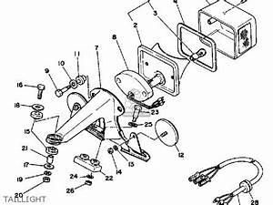 yamaha moto 4 80 wiring diagram imageresizertoolcom With yamaha moto 4 350 also diagram of yamaha moto 4 225 carburetor besides