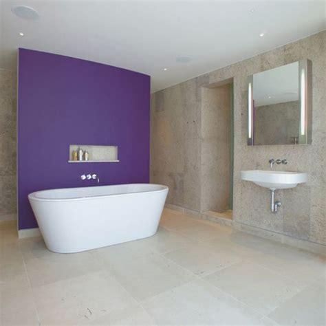 images bathroom designs simple bathroom designs iroonie com