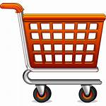 Shopping Cart Icon Psd Icons Bag Graphicsfuel